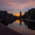 Schiedam (1 van 27)