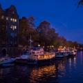 Schiedam (10 van 27)