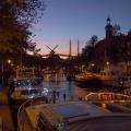 Schiedam (11 van 27)