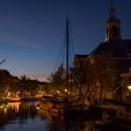 Schiedam (15 van 27)