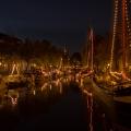 Schiedam (16 van 27)