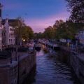 Schiedam (2 van 27)