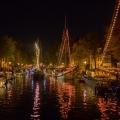 Schiedam (21 van 27)