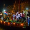 Schiedam (26 van 27)
