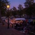 Schiedam (4 van 27)
