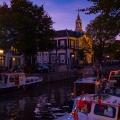 Schiedam (5 van 27)