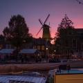 Schiedam (6 van 27)