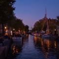 Schiedam (7 van 27)