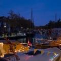Schiedam (9 van 27)