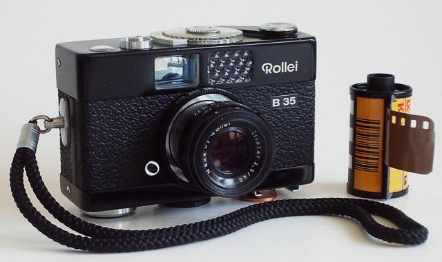 camera (1 van 9)