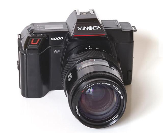 camera (2 van 9)
