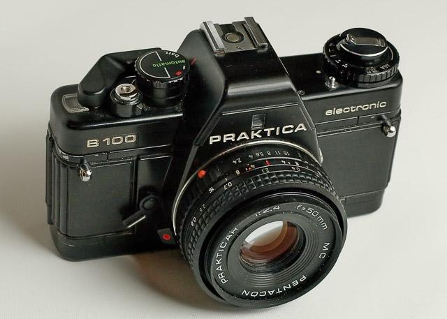 camera (3 van 9)