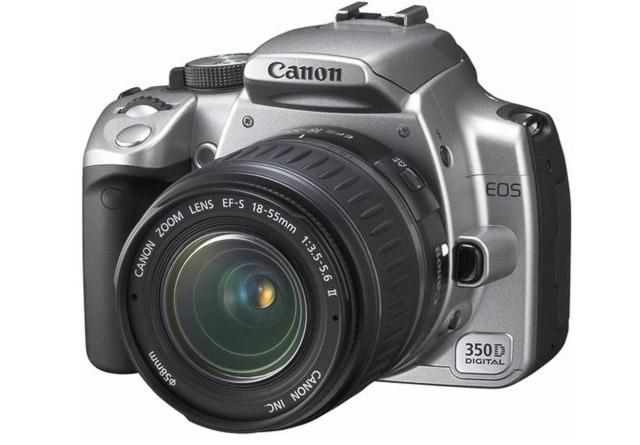 camera (5 van 9)