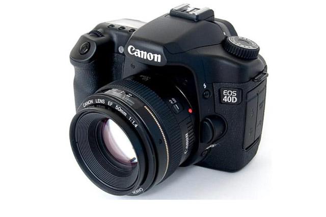 camera (6 van 9)