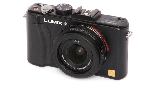 camera (7 van 9)