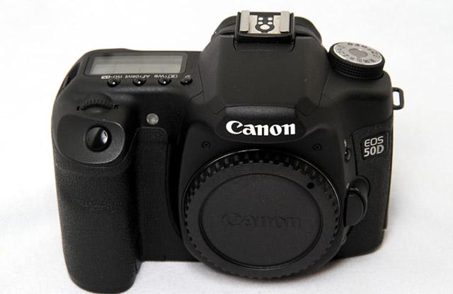 camera (8 van 9)