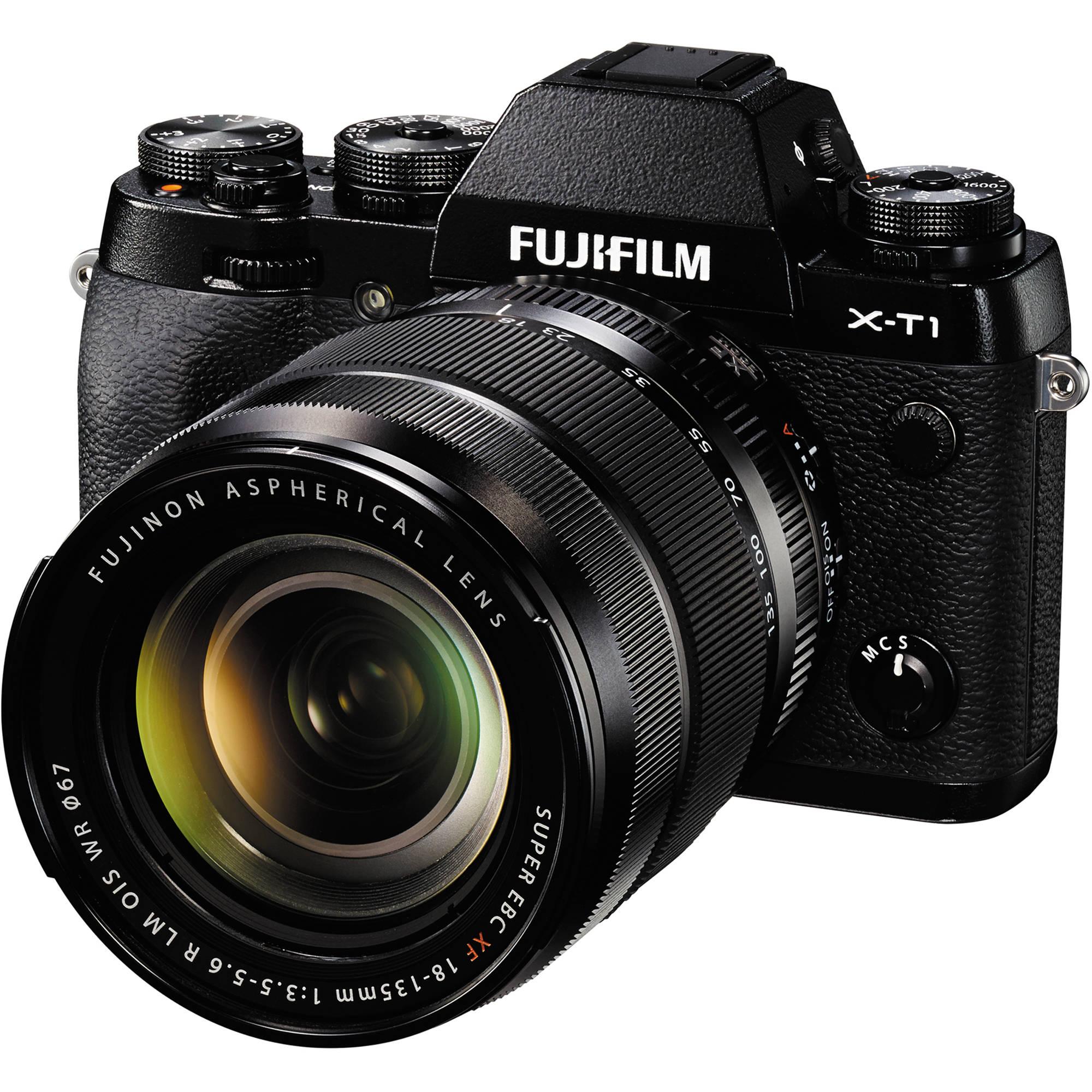 fujifilm_16432786_x_t1_mirrorless_digital_camera_1080886