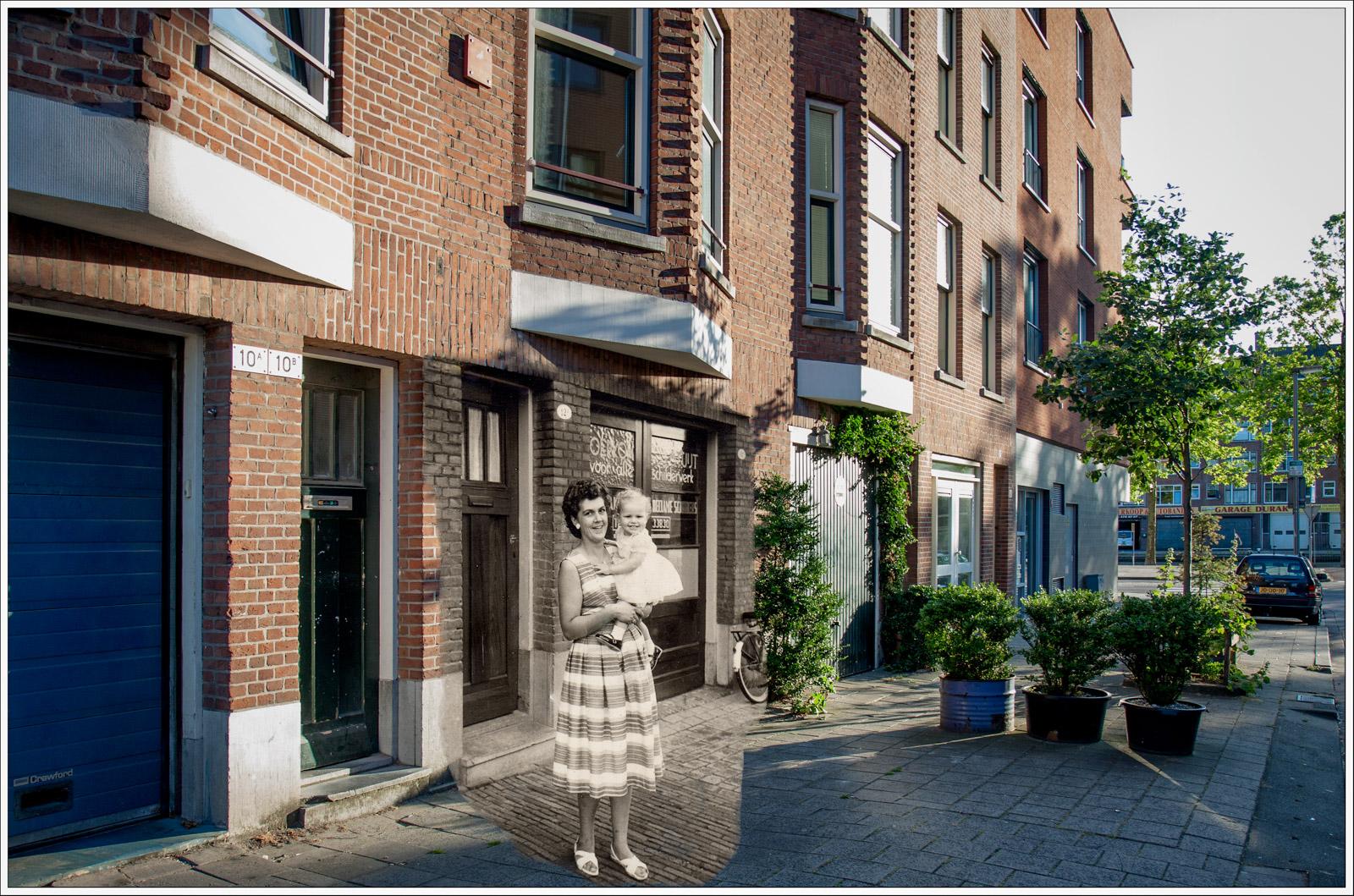 Rotterdam 2012-2013--img500kopie-bewerkt-2