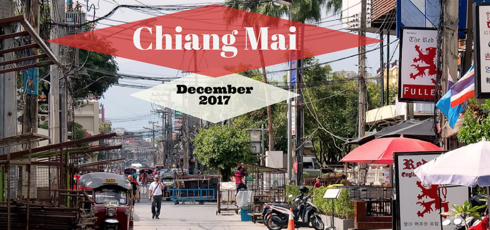 4 Chiang
